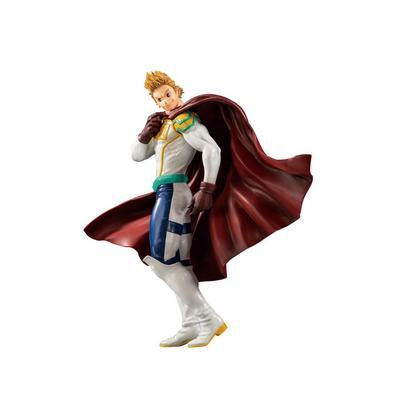 My Hero Academia Mirio Togata Next Generations! Feat. Smash Rising Ichiban Statue