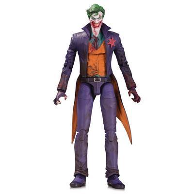 Essentially DCeased The Joker DC Essentials Action Figure