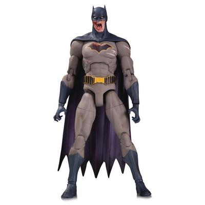 Essentially DCeased Batman DC Essentials Action Figure