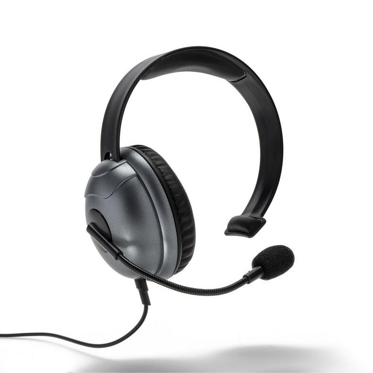 M-Series Wired Gaming Headset