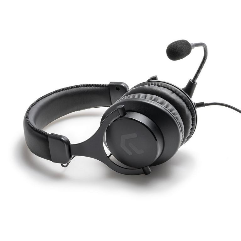 L-Series Wired Gaming Headset