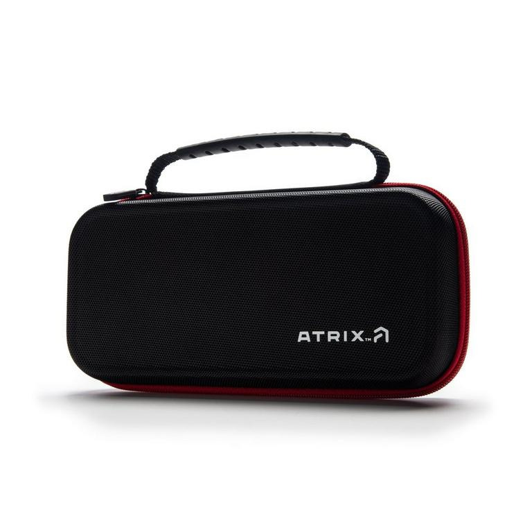 Atrix All in One Case for Nintendo Switch