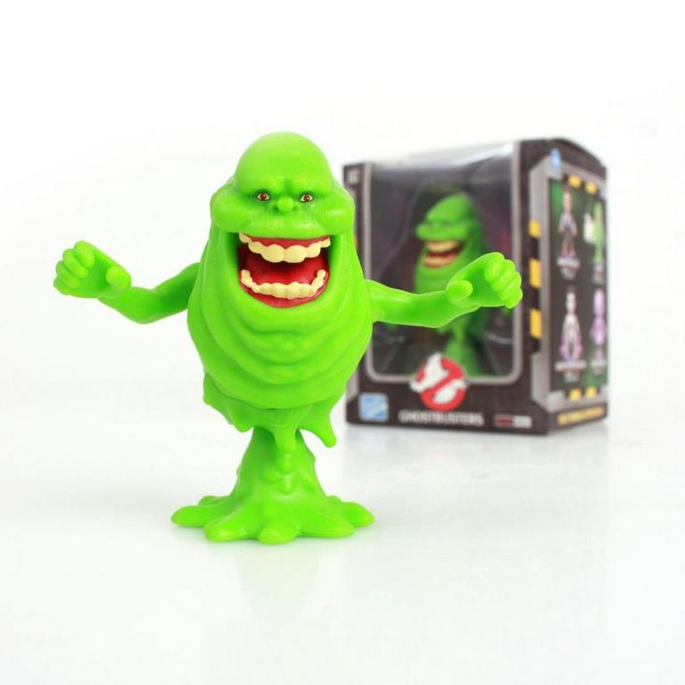 Ghostbusters Action Figures (Assortment)
