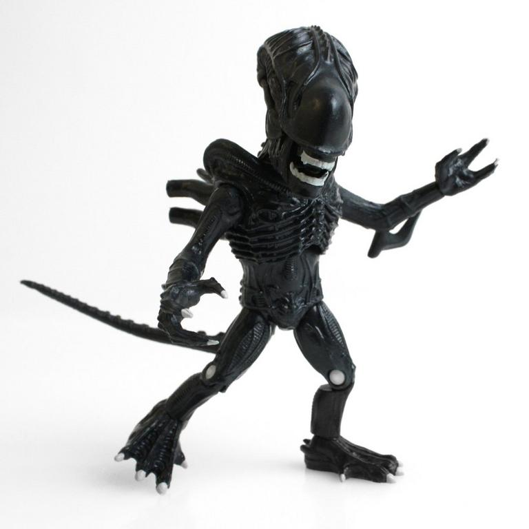 Aliens The Loyal Subjects Action Figure (Assortment)