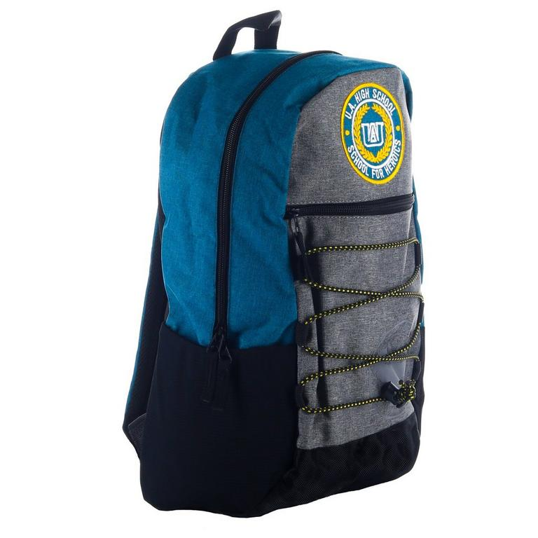 My Hero Academia U.A. High School Backpack