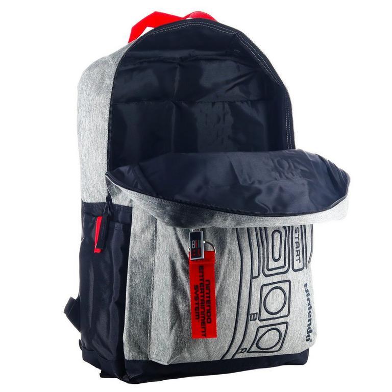 Nintendo NES Backpack