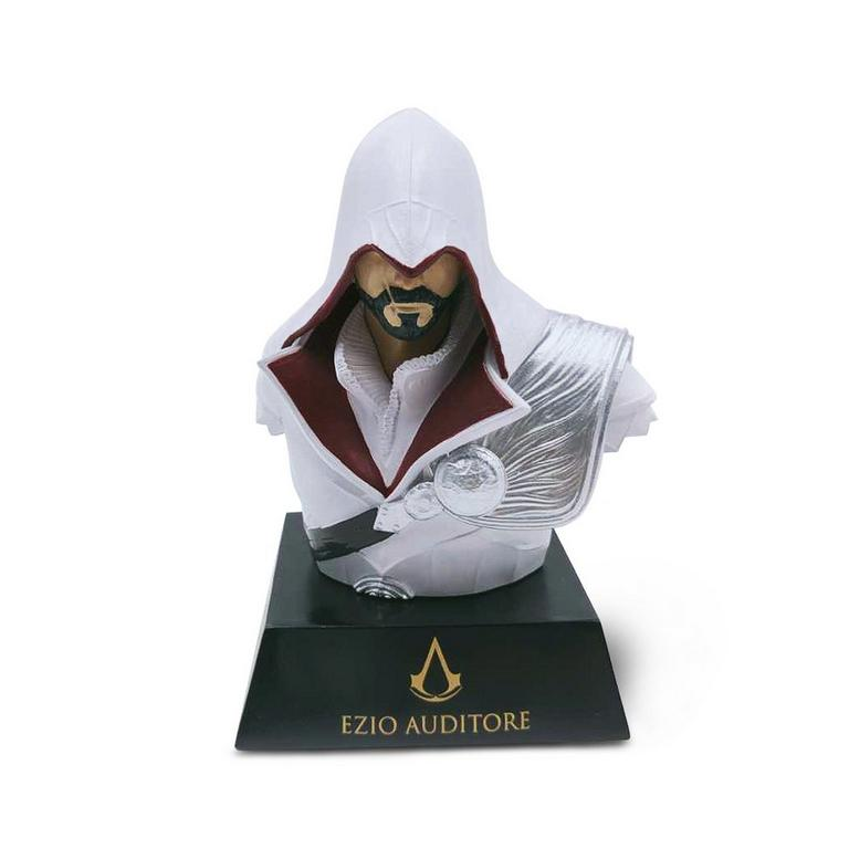 Assassin's Creed Collector's Box