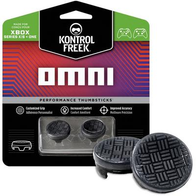 Xbox One Omni Performance Thumbsticks 2020