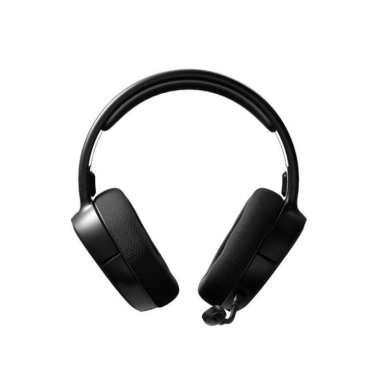 Arctis 1 Wireless Gaming Headset Universal Gamestop