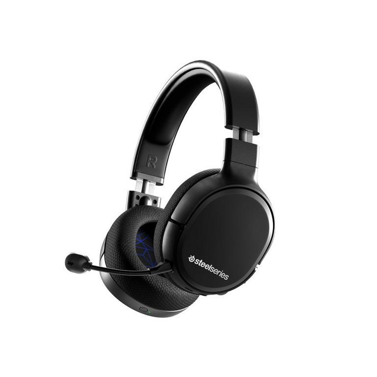 Arctis 1 Wireless Gaming Headset