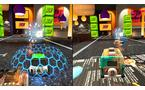 Table Top Racing Nitro Edition Only at GameStop