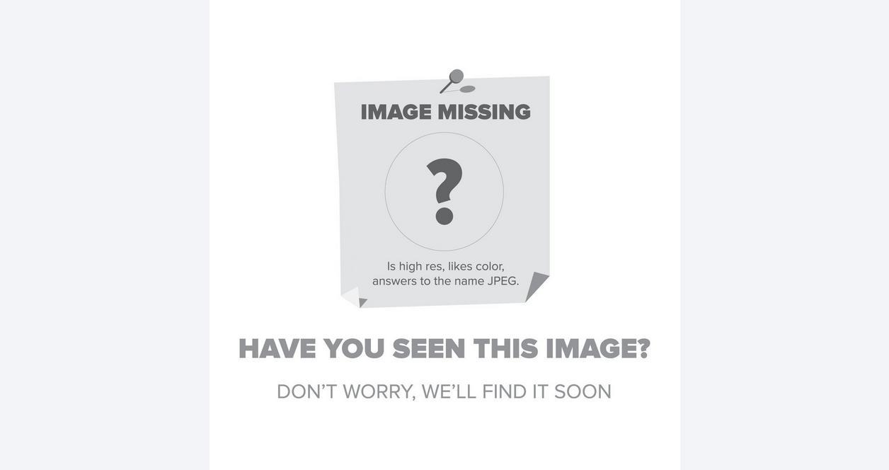 Tom Clancy's Rainbow Six: Siege Year 5 Pass