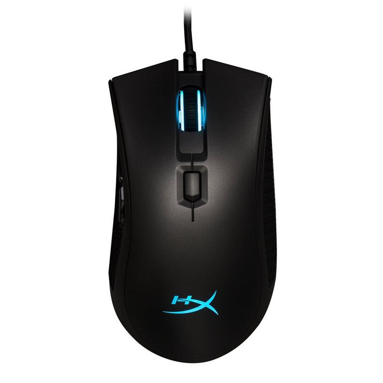 Pulsefire FPS Pro RGB Wired Gaming Mouse