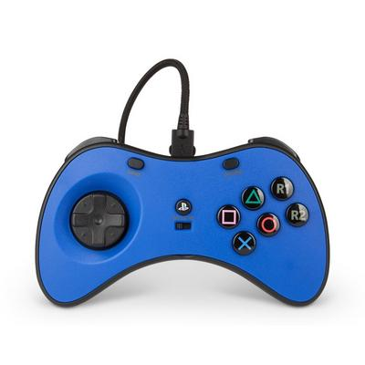PlayStation 4 FUSION Wired FightPad