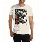 2-Pack GameStop Men's Graphic T-Shirts