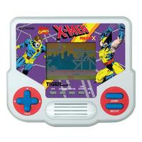 Deals on Tiger Electronics X-Men Edition