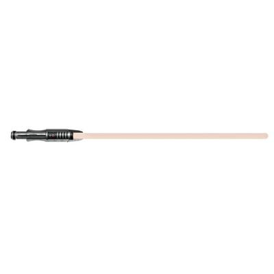 Star Wars Darth Revan The Black Series Force FX Elite Lightsaber