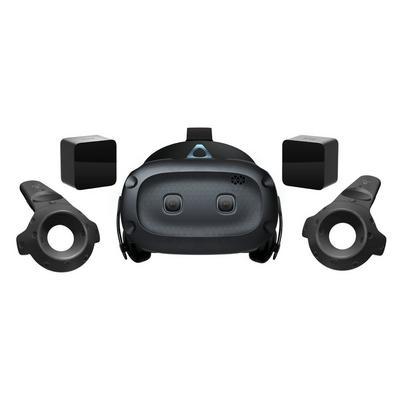 VIVE Cosmos Elite Virtual Reality System
