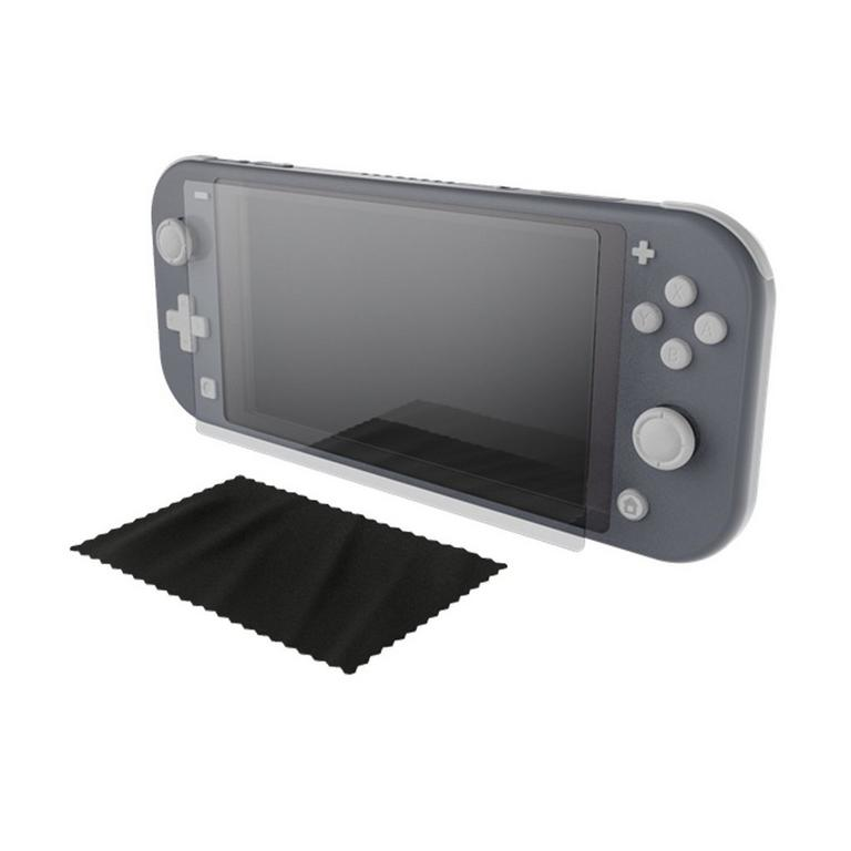 Tempered Glass Privacy Screen for Nintendo Switch