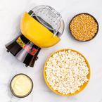 Dragon Ball Z Popcorn Maker Only at GameStop