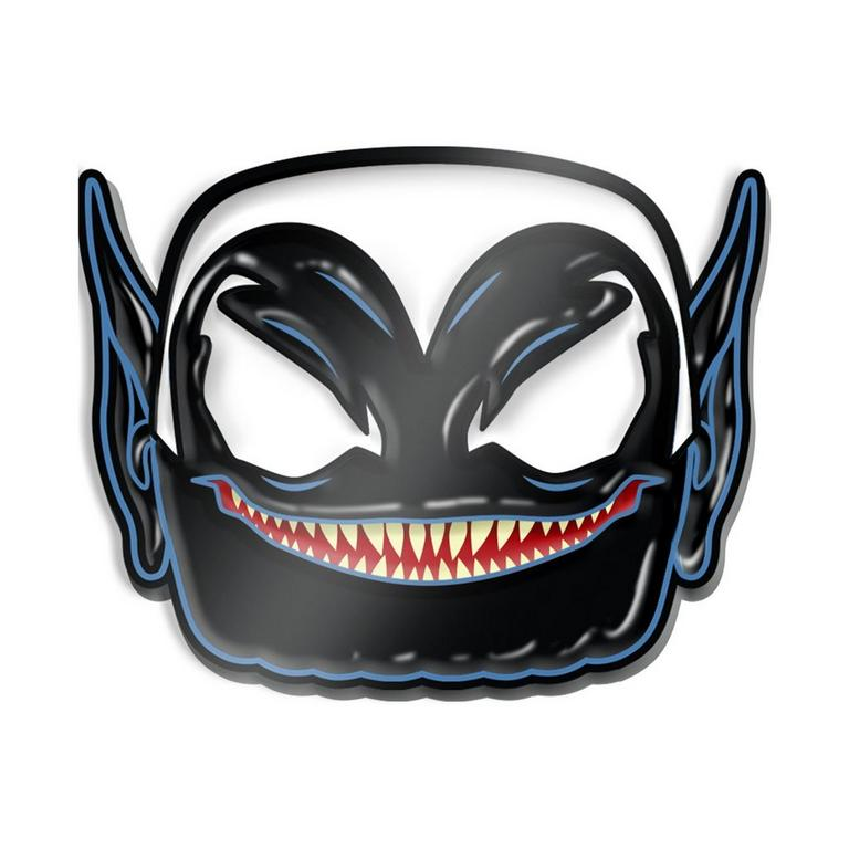 Venomized Fantastic Four Mystery Box Only at GameStop