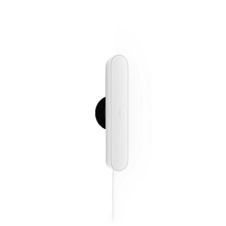 Play Light Bar Double Base Pack White