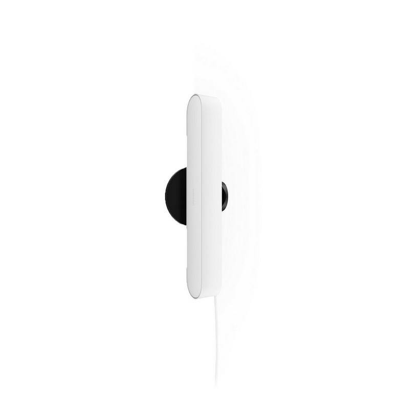 Philips Hue White Play Light Bar Single Base Pack