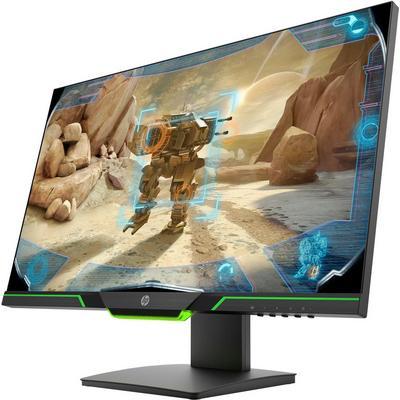 27 inch FHD Monitor