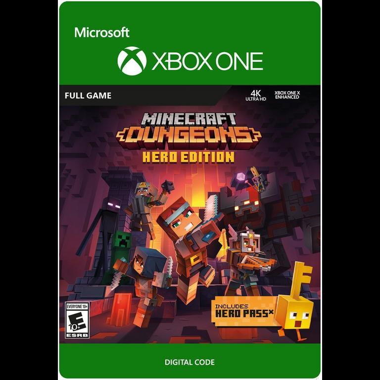 Minecraft Dungeons Hero Edition?$pdp$&bg=rgb(0,0,0)
