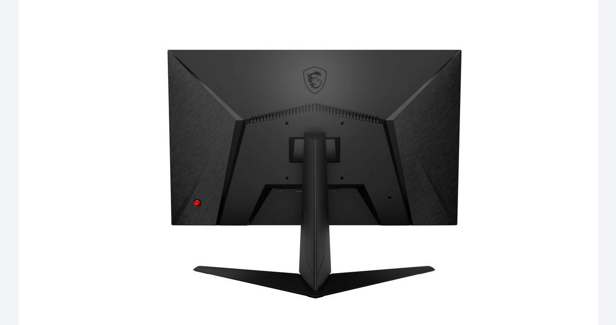 Optix G241 Full HD Gaming Monitor 24 in