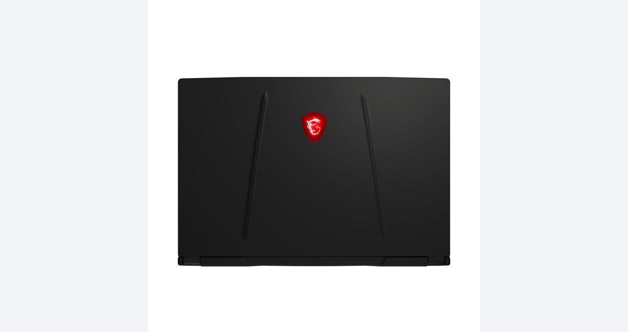 GP65 Leopard 10SEK-048 RTX 2060 GPU i7-10750H CPU 16GB RAM 512GB SSD Gaming Laptop