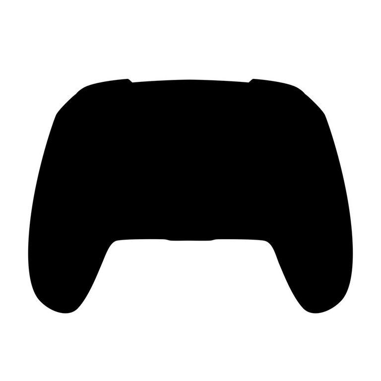 Wireless Controller for Nintendo Switch (Assortment)