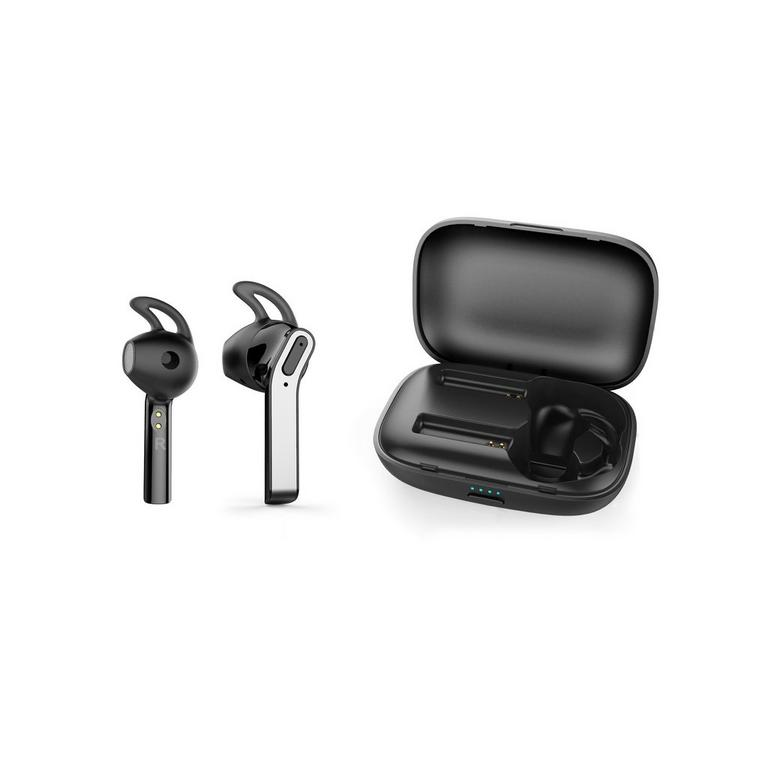 Truebuds PRO Wireless Earbuds with Charging Case