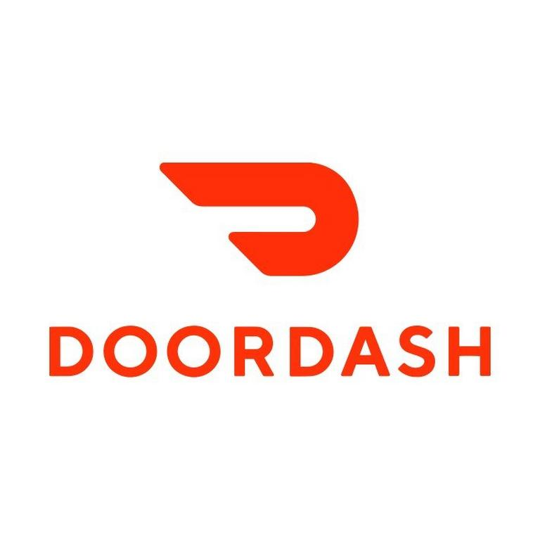 $25 DoorDash Gift Card
