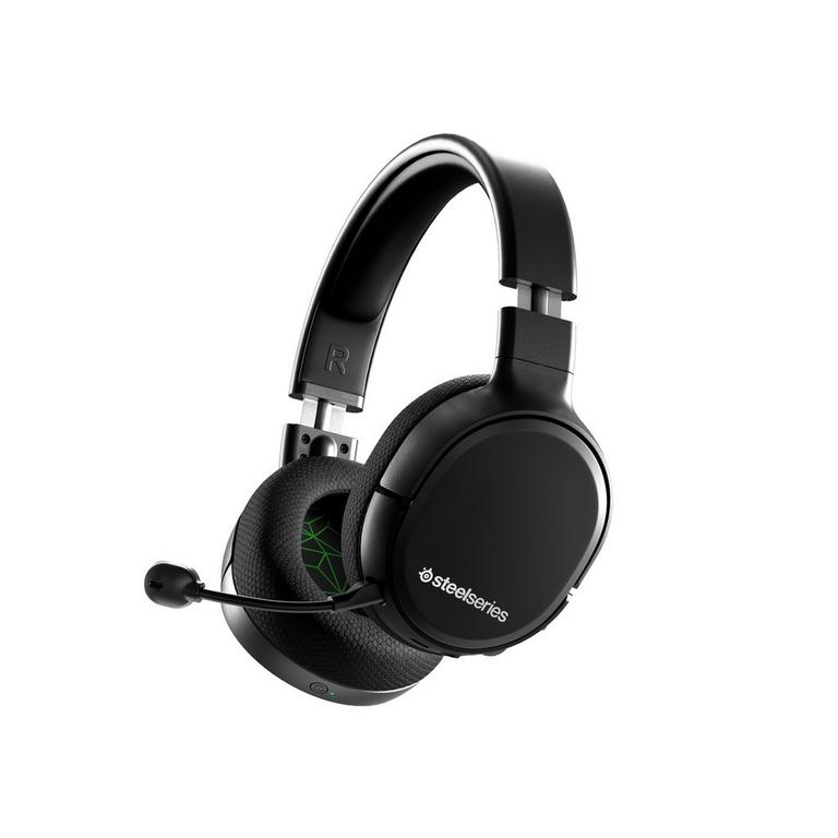 Arctis 1 Wireless Gaming Headset for Xbox One