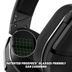 Stealth 700 Gen 2 Black Wireless Gaming Headset for Xbox One