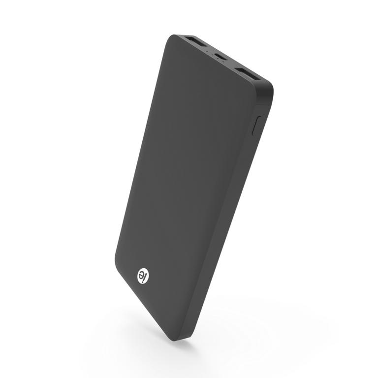 iEssentials 10000mAh Power Bank