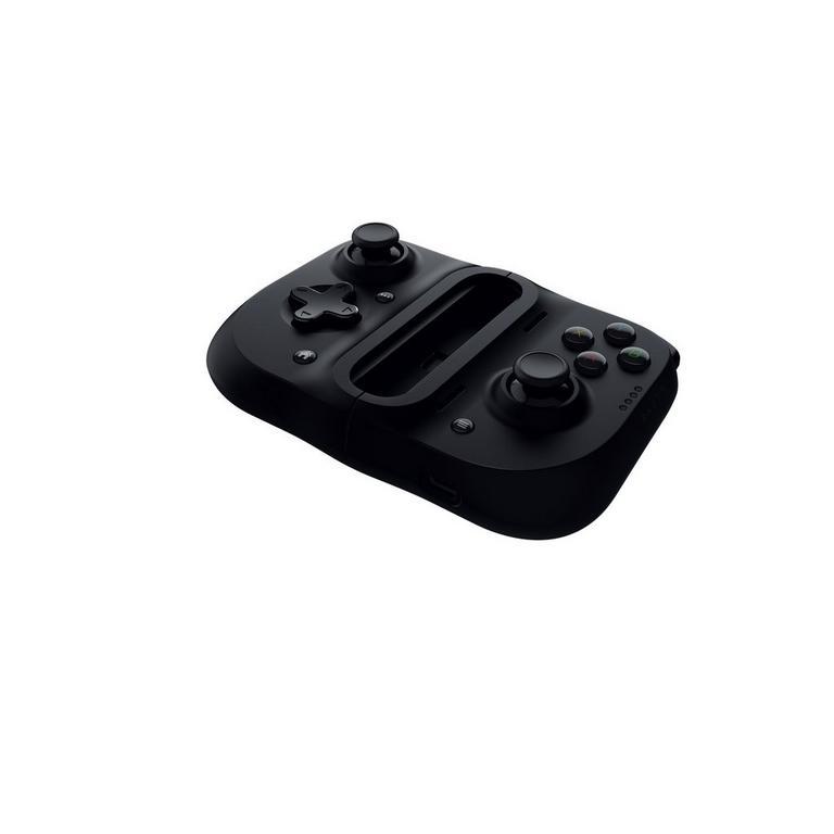 Kishi Controller for iPhone iOS