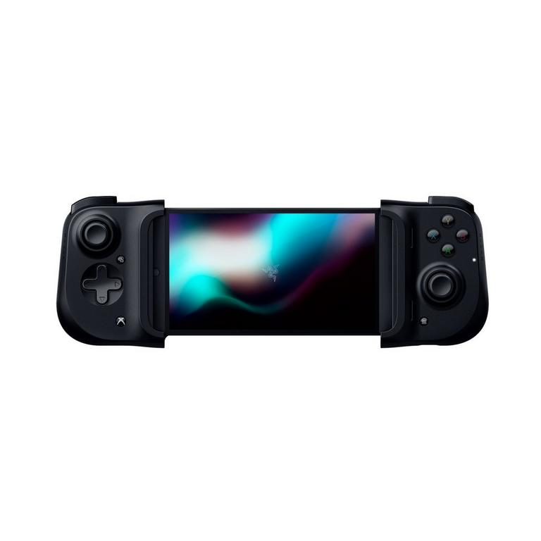 Kishi Controller for Android XCloud