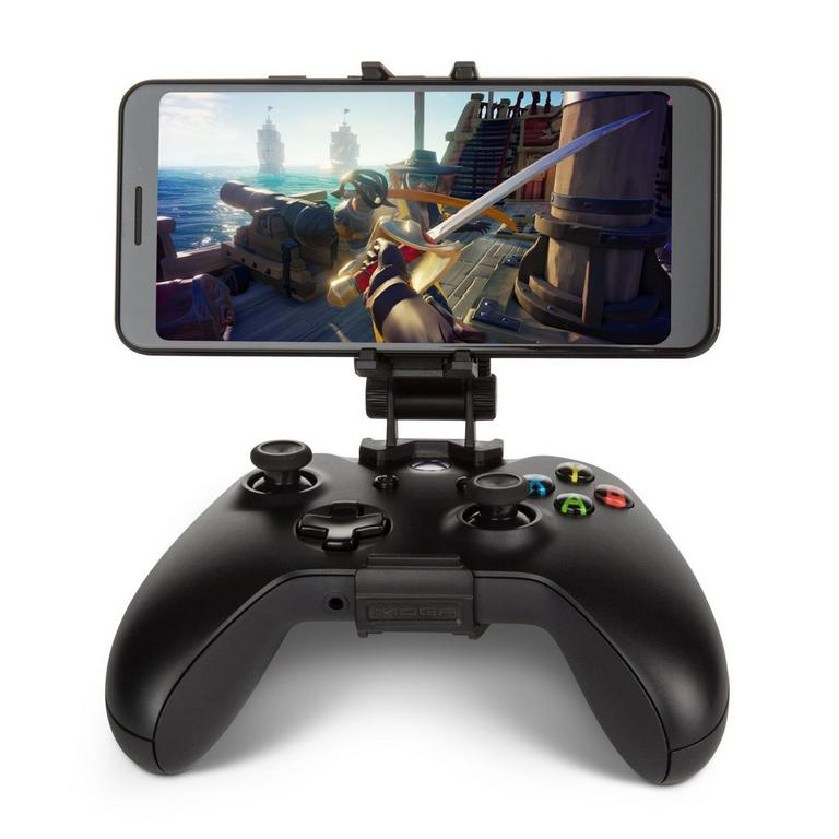 MOGA Mobile Gaming Clip for Xbox One
