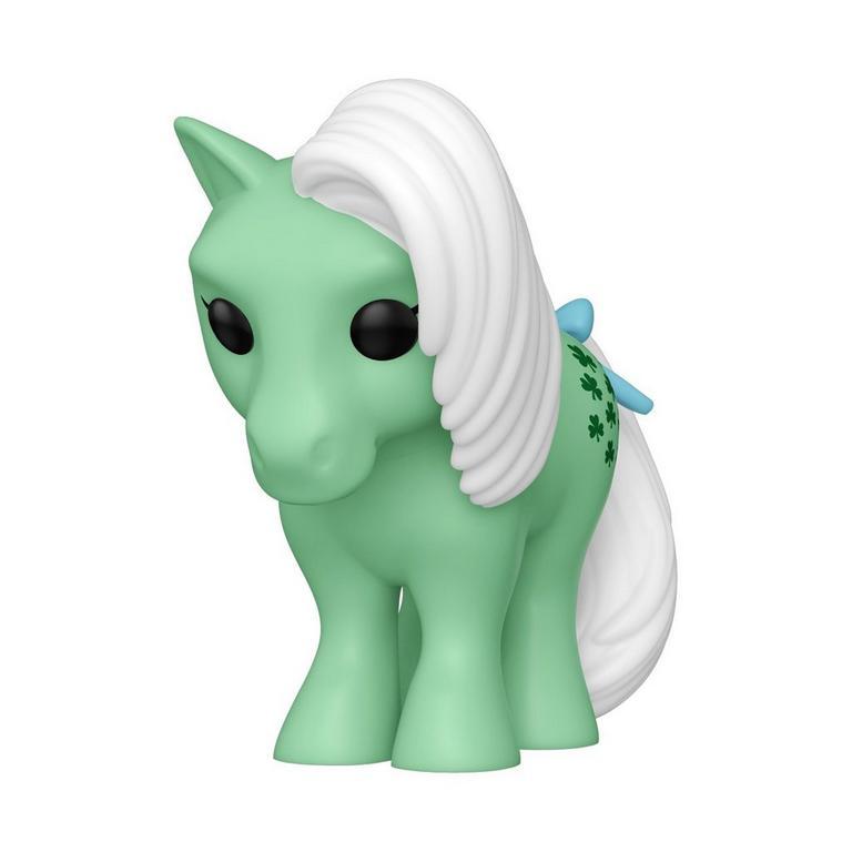 Funko POP! Retro Toys: My Little Pony Minty