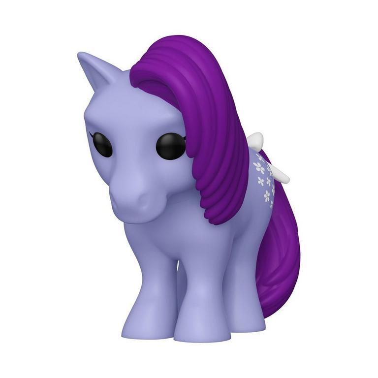 Funko POP! Retro Toys: My Little Pony Blossom