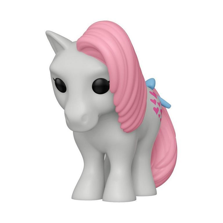 Funko POP! Retro Toys: My Little Pony Snuzzle