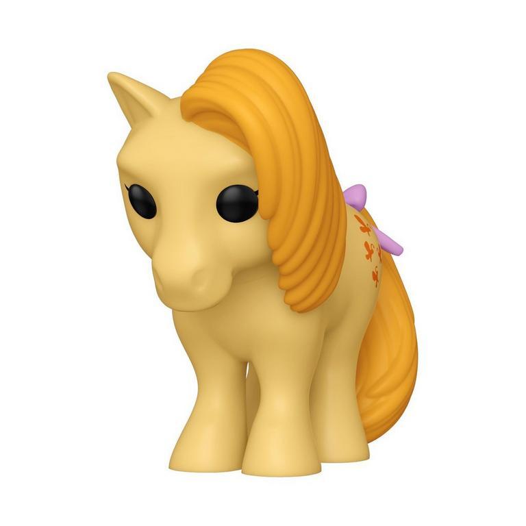 POP! Retro Toys: My Little Pony Butterscotch