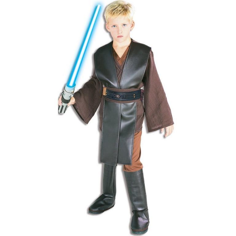 Star Wars Anakin Skywalker Youth Costume