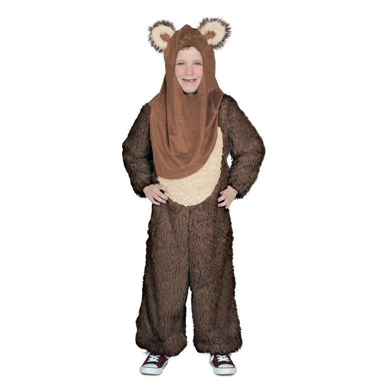 Star Wars Wicket Classic Premium Youth Jumpsuit