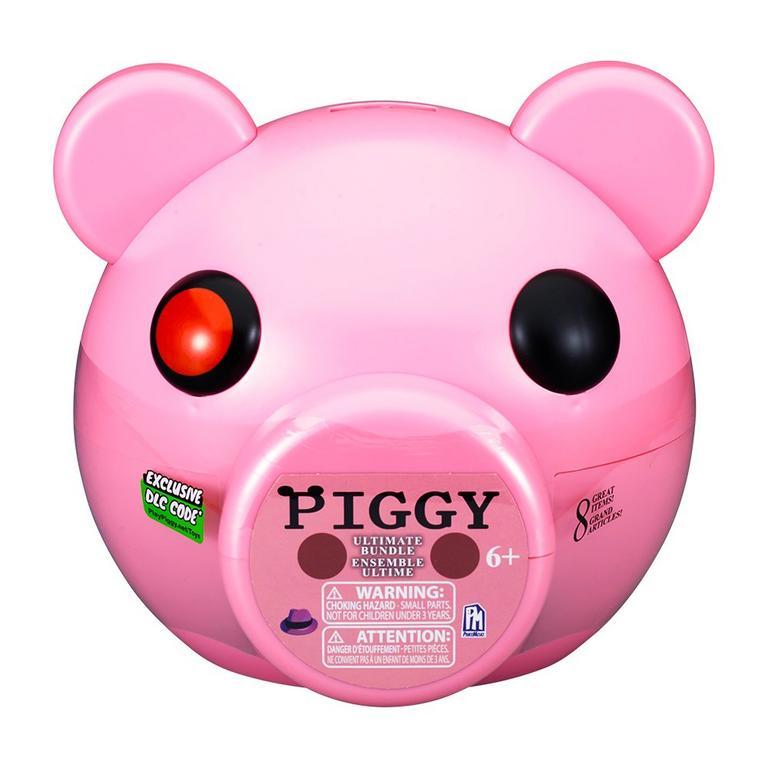 PIGGY Ultimate Bundle