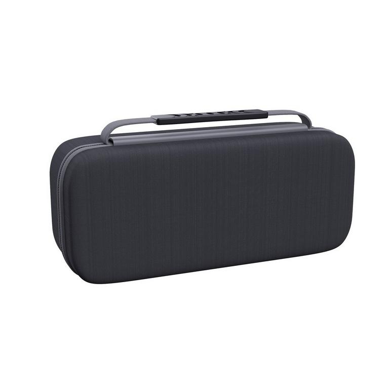 Ultimate Case XL for Nintendo Switch