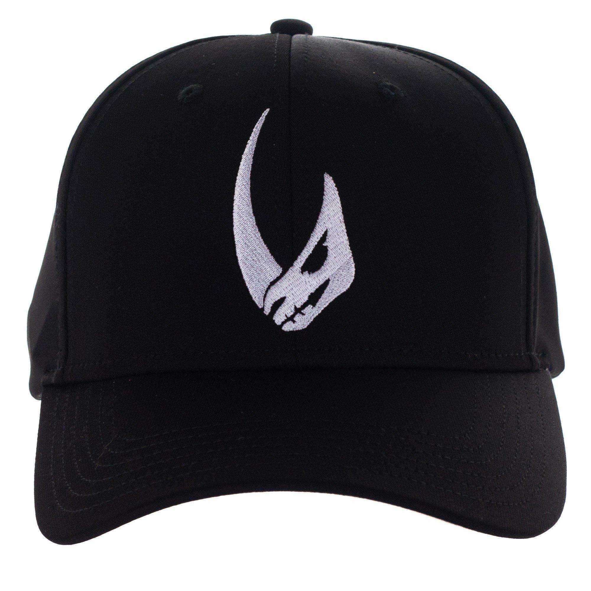 The Manda-lorian Baseball Cap Vintage Hat Adjustable Youth Hat
