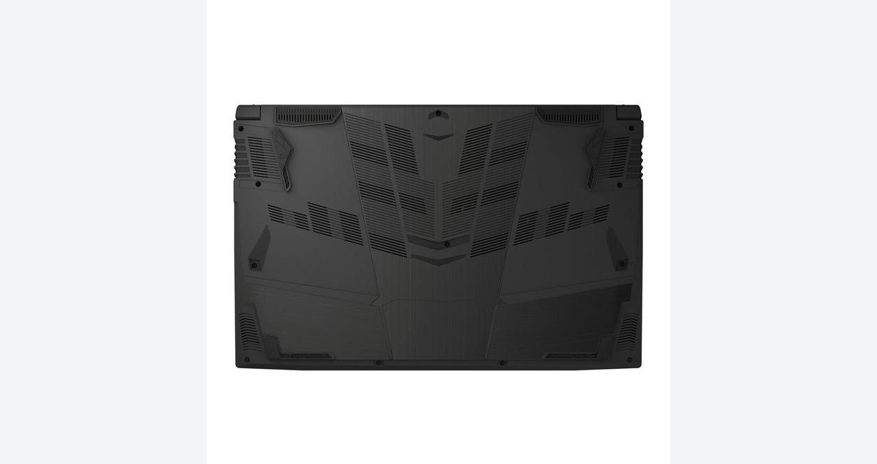 GF75246 THIN GeForce RTX2060 GPU Intel Core i7-10750H CPU 16GB RAM 512GB SSD Gaming Laptop 17.3 in